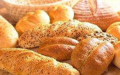 看懂了这块面包你就知道怎么往生,就看懂了净土真宗、伪净土宗、净土宗、非净土宗!